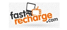 Fast Recharge offers, Fast Recharge coupons, Fast Recharge promo codes, and Fast Recharge coupon codes