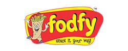 fodfy