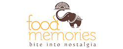 Food Memories Offers