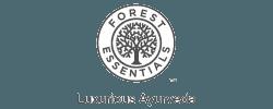 ForestEssentialsIndia
