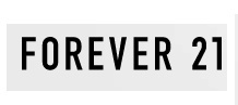 Forever 21 offers, Forever 21 coupons, Forever 21 promo codes, and Forever 21 coupon codes
