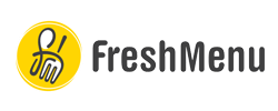 FreshMenu Rs.50 OFF FreshMenu All Users Offer: Grab Flat Rs 50 OFF Across Store (Web & App