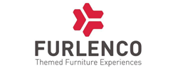 Furlenco offers, Furlenco coupons, Furlenco promo codes, and Furlenco coupon codes
