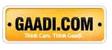 Gaadi offers, Gaadi coupons, Gaadi promo codes, and Gaadi coupon codes