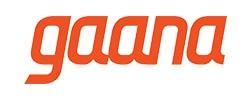 Gaana offers, Gaana coupons, Gaana promo codes, and Gaana coupon codes