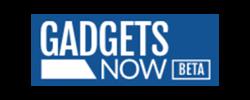 GadgetsNow Offers