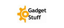 GadgetStuff