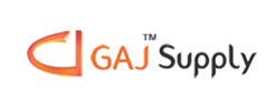 GAJ Supply
