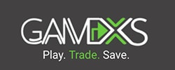 GameXS offers, GameXS coupons, GameXS promo codes, and GameXS coupon codes