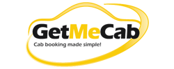 GetMeCab Coupons & Offers