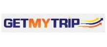 Get My Trip Coupons & Offers