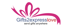 Gifts2expresslove