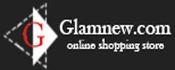 Glamnew