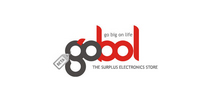 Gobol offers, Gobol coupons, Gobol promo codes, and Gobol coupon codes