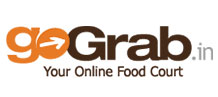 GoGrab offers, GoGrab coupons, GoGrab promo codes, and GoGrab coupon codes