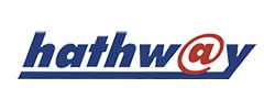 Hathway offers, Hathway coupons, Hathway promo codes, and Hathway coupon codes