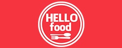 Hellofood offers, Hellofood coupons, Hellofood promo codes, and Hellofood coupon codes