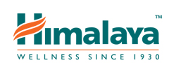 Himalaya Store offers, Himalaya Store coupons, Himalaya Store promo codes, and Himalaya Store coupon codes