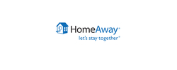 HomeAway Coupons & Offers