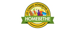 Homebethe offers, Homebethe coupons, Homebethe promo codes, and Homebethe coupon codes