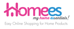 Homees Coupons & Offers