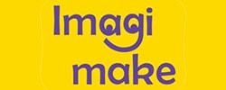 Imagimake