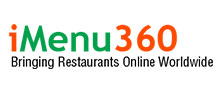 Imenu360 Coupons & Offers