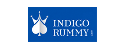 Indigo Rummy Coupons & Offers