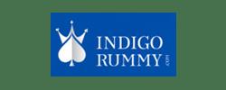 Indigo Rummy offers, Indigo Rummy coupons, Indigo Rummy promo codes, and Indigo Rummy coupon codes