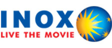 Inox Movies offers, Inox Movies coupons, Inox Movies promo codes, and Inox Movies coupon codes