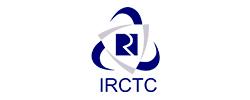 IRCTC Coupons