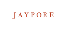 Jaypore Coupons & Offers