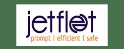 Jetfleet