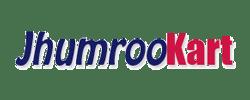 Jhumrookart