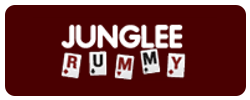 Junglee Rummy Coupons & Offers