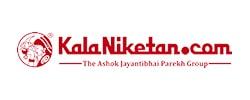 KalaNiketan offers, KalaNiketan coupons, KalaNiketan promo codes, and KalaNiketan coupon codes
