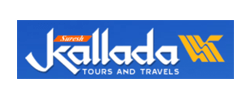 Kallada Travels Coupons & Offers