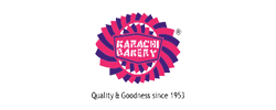 Karachi Bakery offers, Karachi Bakery coupons, Karachi Bakery promo codes, and Karachi Bakery coupon codes