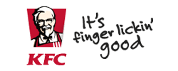 KFC offers, KFC coupons, KFC promo codes, and KFC coupon codes