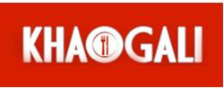 Khaogali