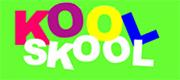 Kool Skool
