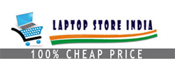 Laptop Store India Coupons & Offers