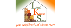 Local Kirana Store Coupons & Offers