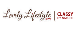 Lovely Lifestyle Coupons & Offers