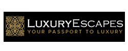 Luxury Escapes offers, Luxury Escapes coupons, Luxury Escapes promo codes, and Luxury Escapes coupon codes