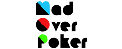 Mad Over Poker