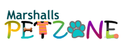 Marshalls Pet Zone offers, Marshalls Pet Zone coupons, Marshalls Pet Zone promo codes, and Marshalls Pet Zone coupon codes