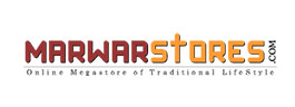 Marwar Stores