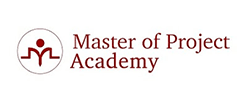 Master of Project Academy offers, Master of Project Academy coupons, Master of Project Academy promo codes, and Master of Project Academy coupon codes