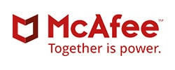 McAfee offers, McAfee coupons, McAfee promo codes, and McAfee coupon codes